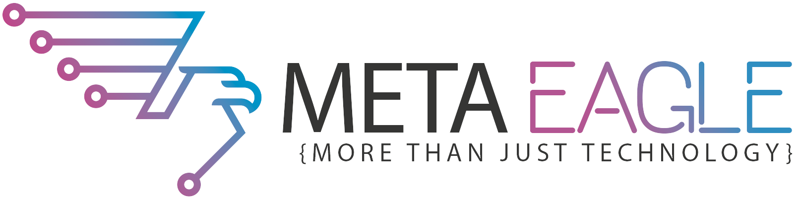Meta Eagle Ltd