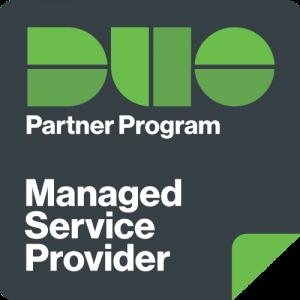 Meta Eagle. Duo Partners MSP